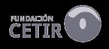 Fundación Cetir